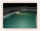 Поръчка Открит басейн