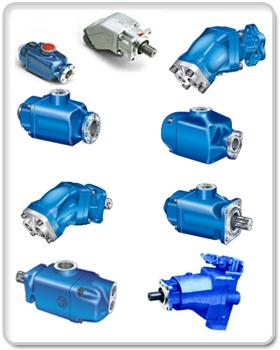 Поръчка Монтаж на хидравлични системи