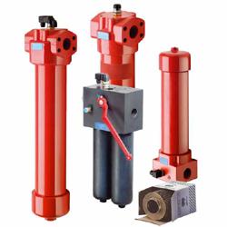 Поръчка Техническо обслужване на хидравлични системи