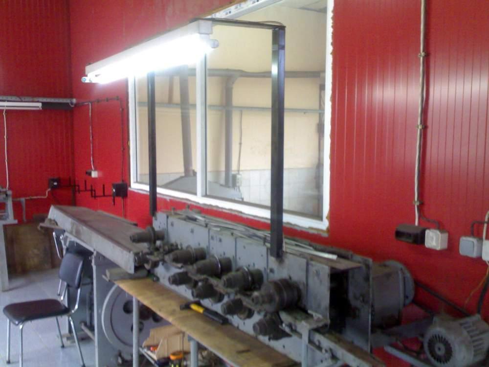 Поръчка Извършва ремонт и рециклиране на всички видове медни и месингови авторадиатори