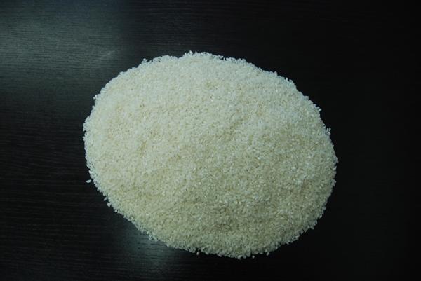 Износ на ориз