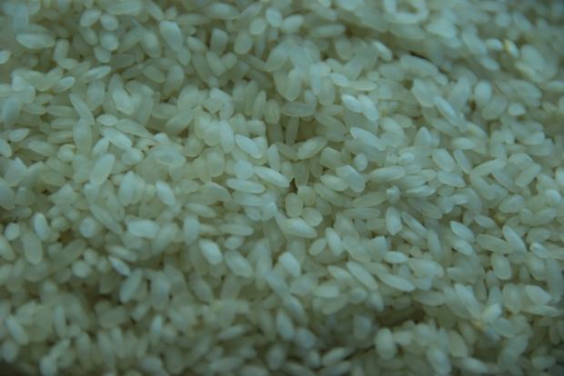 Поръчка Бял ориз тип Османчик