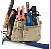 Поръчка Продажба на инструменти
