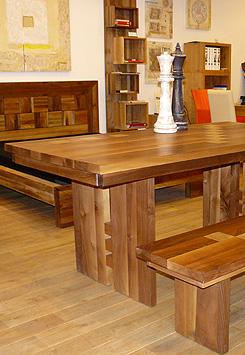 Поръчка Поръчкови мебели