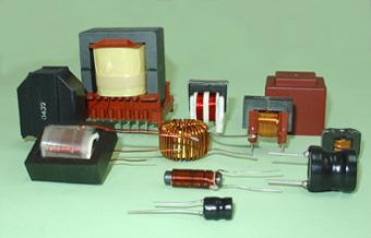 Поръчка Обезпечаване на електронни компоненти
