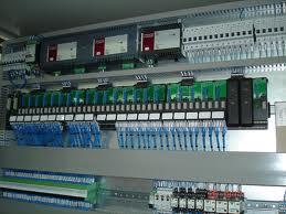 Поръчка Монтаж на електрически табла