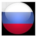 Поръчка Курс по руски език за възрастни