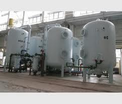 Поръчка Извършване на капитални ремонти в енергетиката