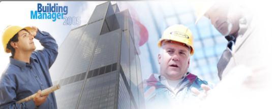 Поръчка Програма Building Manager