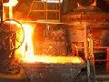 Поръчка Леене на метали