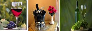 Поръчка How to choose wine glasses