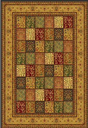Поръчка Производство на килими по поръчка