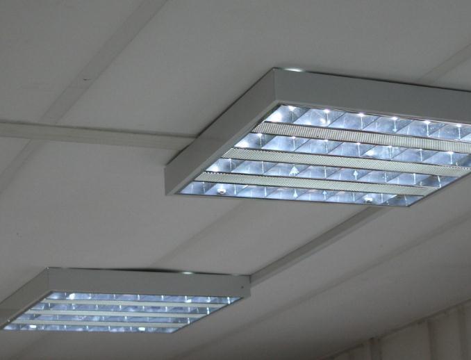 Поръчка Електрическа инсталация