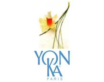 Поръчка YON-KA