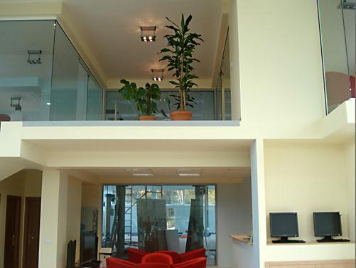 Поръчка Дизайн мебелен