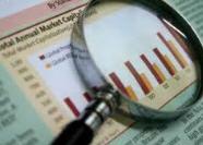 Поръчка Анализ на пазара на недвижими имоти и мотивация на инвестиционните намерения на клиентите