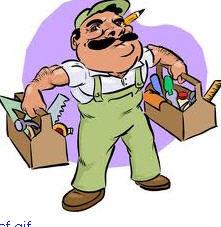 Поръчка Строително-ремонтни дейности