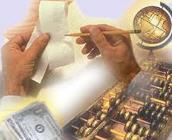 Поръчка Управление и поддръжка на закупения от Вас имот