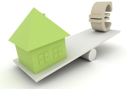 Поръчка Търговия с недвижими имоти