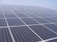 Поръчка Екологично електричество