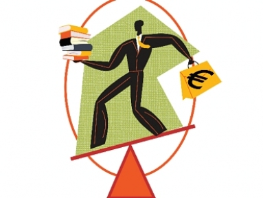 Поръчка Задължителен финансов одит на самостоятелни и консолидирани финансови отчети;