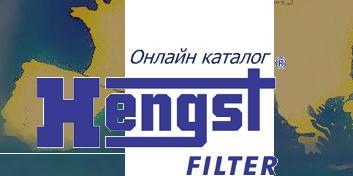 Поръчка Електронен каталог