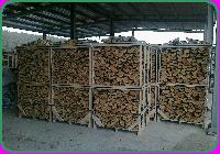 Поръчка Съхранение на дървен материал