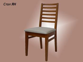 Поръчка Мебели за обзавеждане