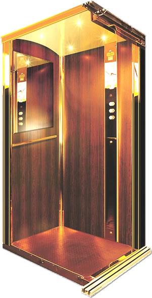 Поръчка Ремонт на асансьори