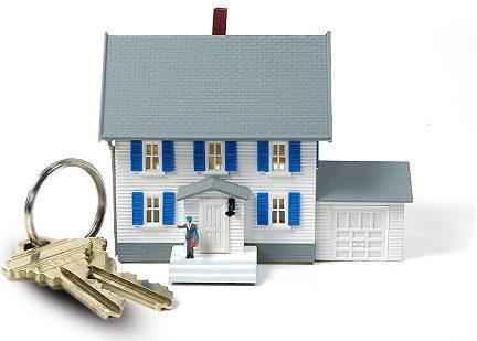 Поръчка Недвижими имоти - продажба