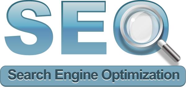 Поръчка SEO оптимизация