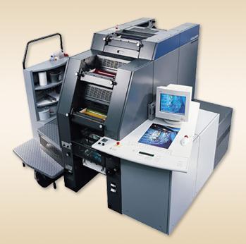 Поръчка Дигитален печат