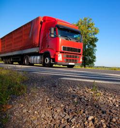 Поръчка Транспорти в България и чужбина