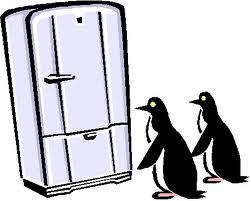 Order Services of repairing of refrigerators