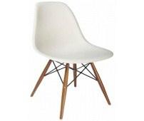 Поръчка Мебели по индивидуален проект