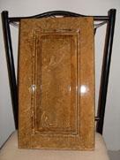 Поръчка Монтаж и демонтаж на врати
