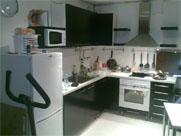 Поръчка Изработване на мебели за кухни