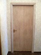Поръчка Смяна на брави за врати