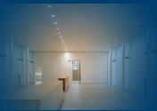 Поръчка Изграждане на електрически инсталации на сгради