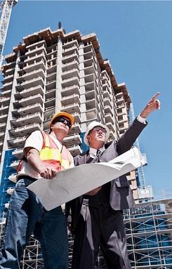 Поръчка Продажба и отдаване под наем на подемно-строителна техника