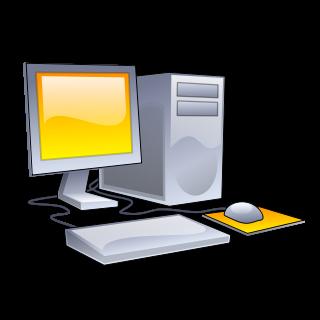 Поръчка Продажба и поддръжка на компютърни системи