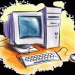 Поръчка Ремонт на компютри