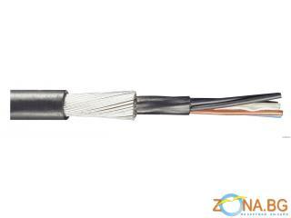 Поръчка Изпитване на кабелни линии до 1000V, откриване на повреди по тях и отстраняванетоим