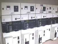 Поръчка Изграждане и поддръжка на домфонни, звънчеви и ТV инсталации;