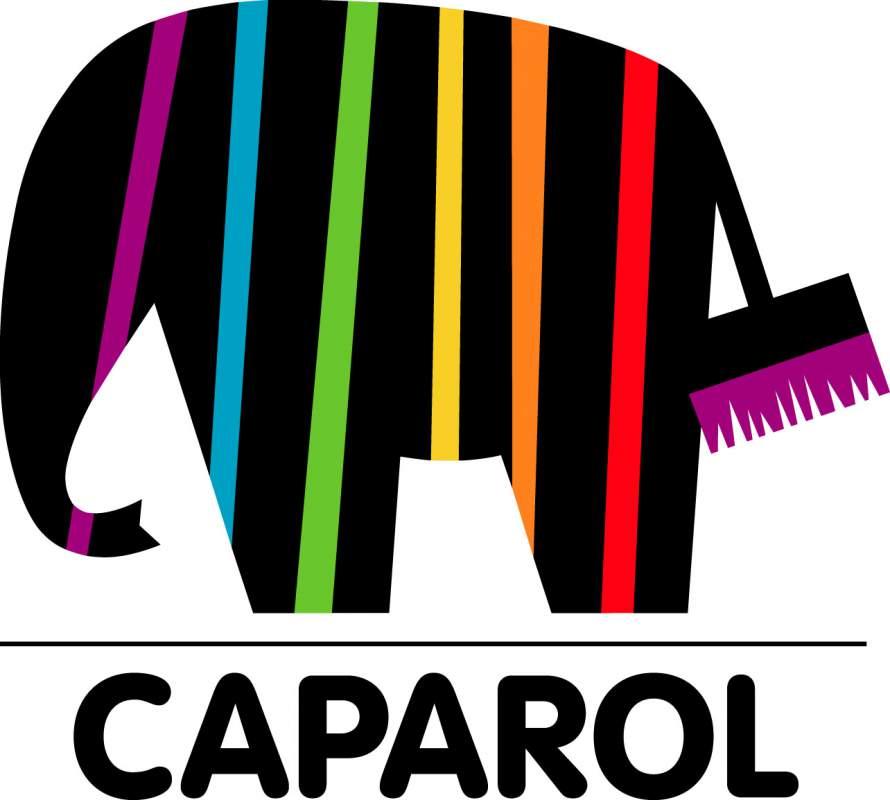 Поръчка Представители на Caparol за Варна