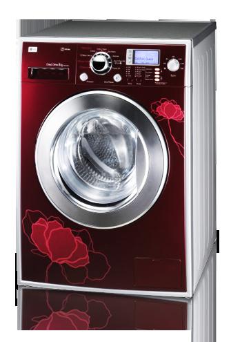 Поръчка Сервиз за ремонт и монтаж на автоматични перални 'Indesit'и 'Whirlpool'-Пловдив