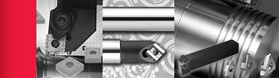 Поръчка Настройка на оптимални режими на машини с ЦПУ