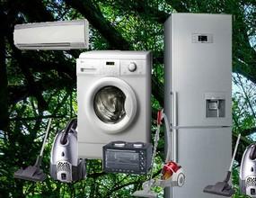 Поръчка Ремонт на перални машини