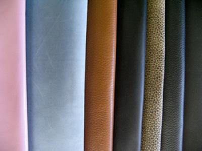 Поръчка Боядисване, почистване, кожени, якета, обувки, естествена кожа