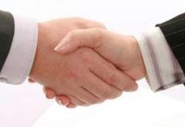 Поръчка Безплатни юридически консултации